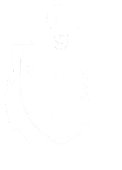 logo CSA 9ème RIMA